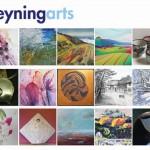 Steyning Arts