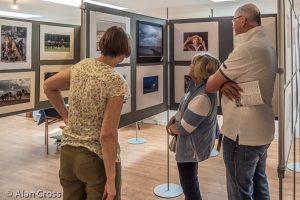 SCC Art Trail Exhibition 2018 5260101